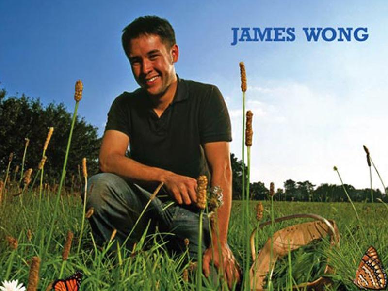 james wong wiki