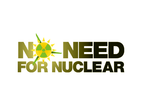 No Need for Nuclear