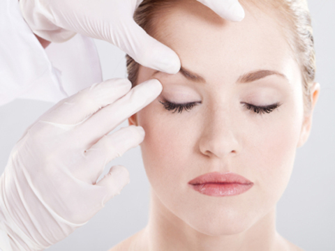 Cosmetic surgery: is it safe?