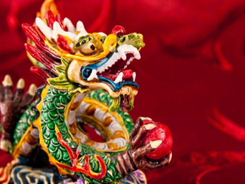 Five eco-friendly ways to celebrate Chinese New Year