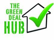 http://www.thegreendealhub.co.uk