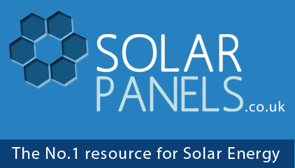 http://www.Solarpanels.co.uk/