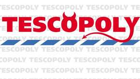 Tescopoloy_MAIN.jpg