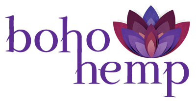 http://www.bohohemp.co.uk