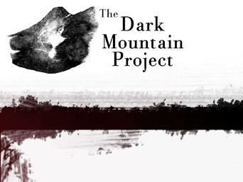 dark mountain website