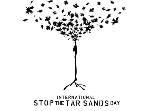 International No Tar Sands Network
