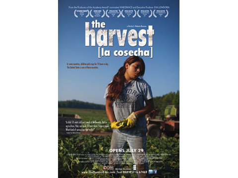 The_Harvest_Documentary2