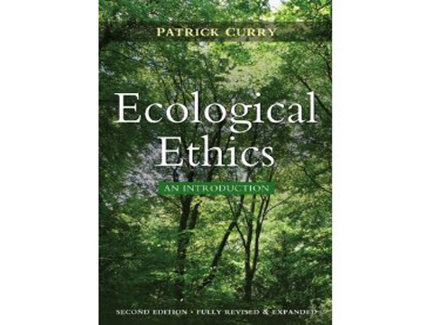 Ecological Ethics