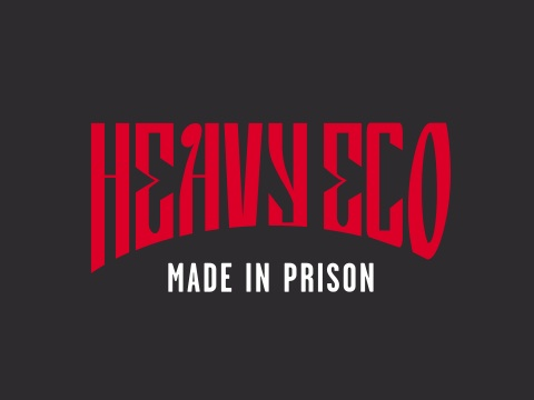 Heavy Eco Logo