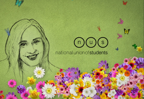 NUS Green Hero