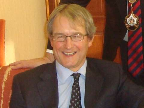 Environment Secretary Owen Paterson faces a High Court appearance when his 'irrational' decision to hold the 2014 badger cull with no independent expert scrutiny is subjected to Judicial Review.