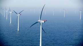 turbines-waterlg.jpg