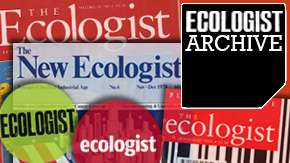 Ecologist_archive_MAIN.jpg
