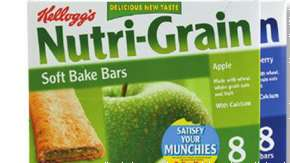 NUTRIGRAIN_MARCH06_MAIN.jpg