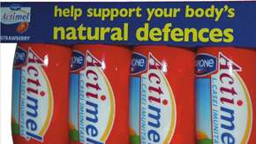 ACTIMEL_OCT06_MAIN_2.jpg
