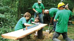 Greengym_June_2008_MAIN.jpg