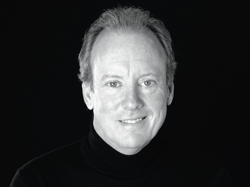 Visionary_William_McDonough
