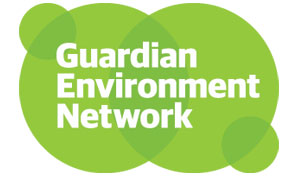 Guardian Environment Network