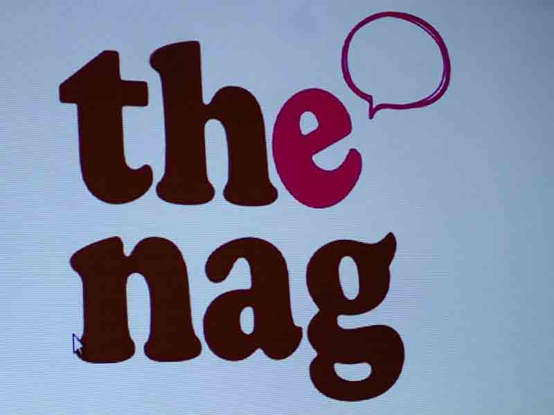 The Nag.net