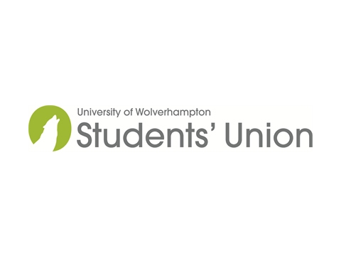 University of Wolverhampton Students' Union: Communications Challenge Entry 2012