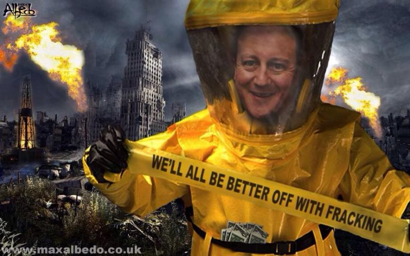 Image: www.maxalbedo.co.uk via Frack Free Lancashire on Facebook.