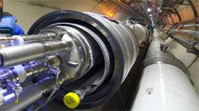 particle accelerator.jpg