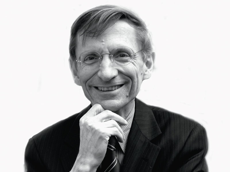 Visionary_Bill_Drayton
