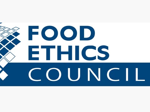 The Food Ethics Council