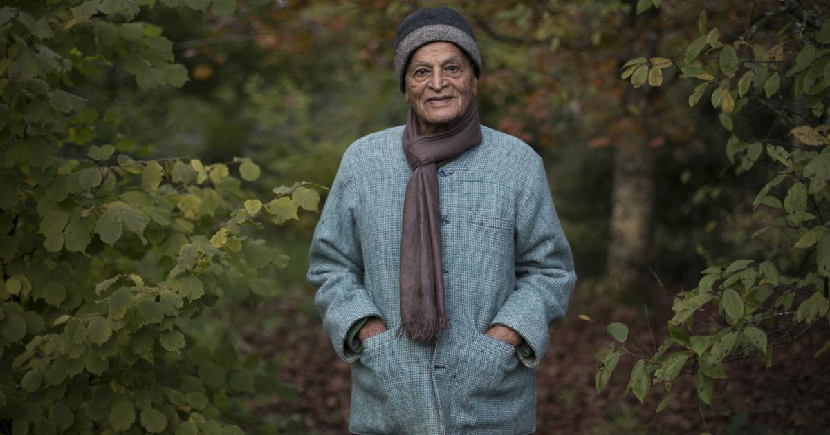Inspiring films for environmentalists