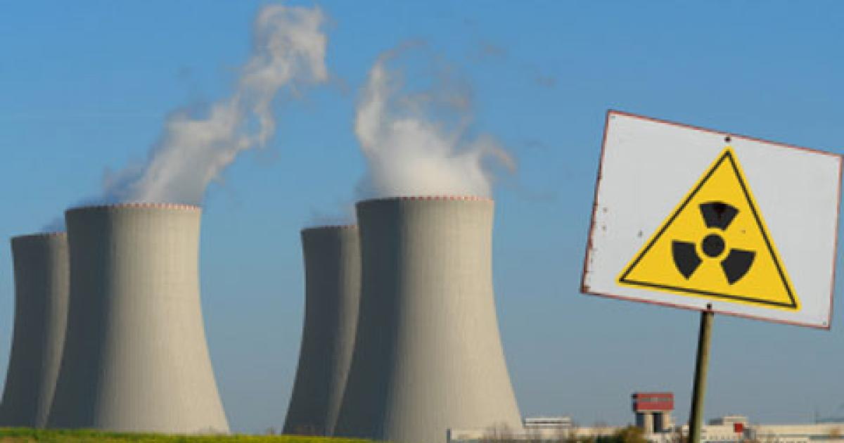 Uk government nuclear consultation farcical say locals for Farcical how to say