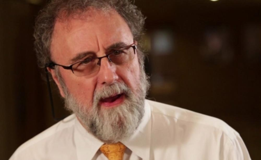 How ExxonMobil had an IPCC chairman fired