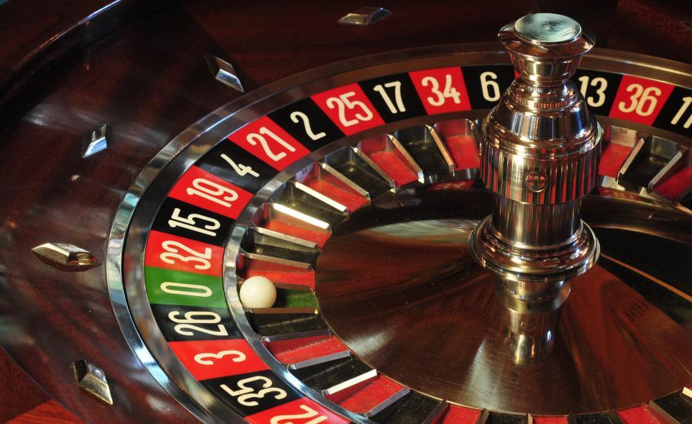 Chinchilla rsl poker