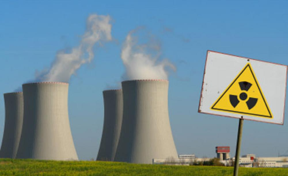 Attitude to the use of nuclear energy in the United Kingdom (UK) 2018