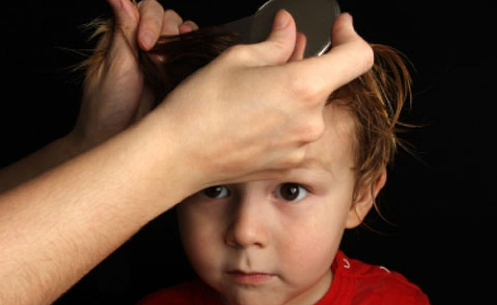 Behind The Label Head Lice Treatments