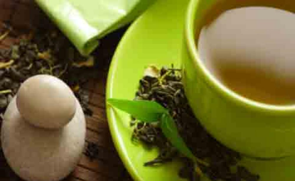 Image result for Organic Teas