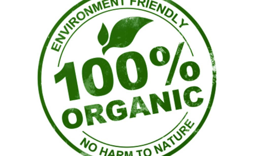 Alan Schofield You Dont Have Be Certified To Be Organic