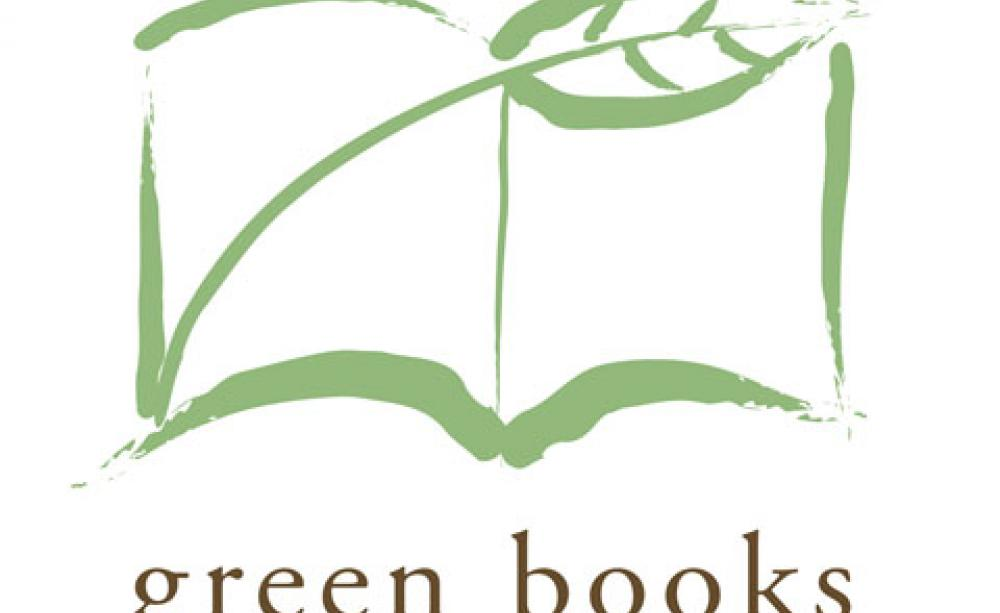 Green books fandeluxe Images