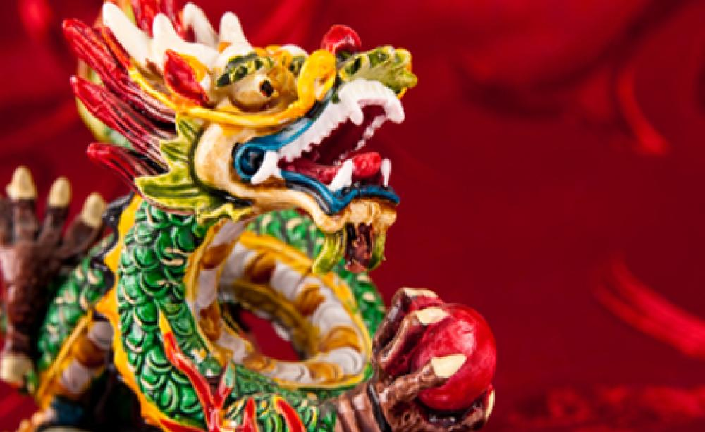 five eco friendly ways to celebrate chinese new year - How To Celebrate Chinese New Year
