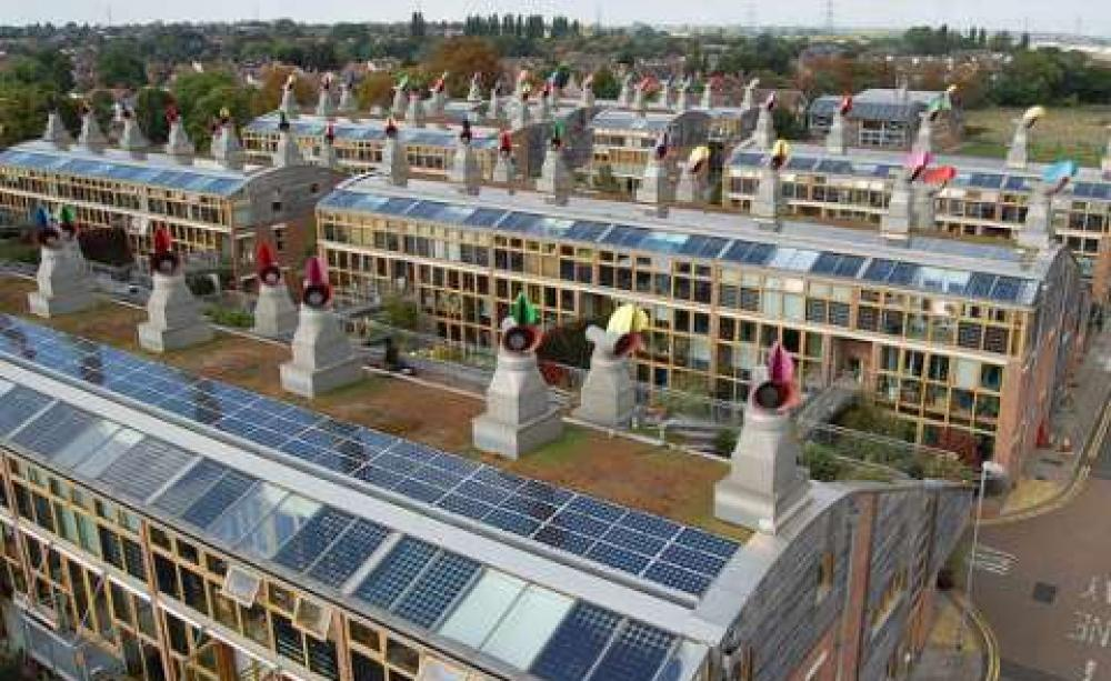 business house, construction house, wilderness house, technology house, china house, building house, architecture house, happiness house, permaculture house, leed house, design house, minecraft modern house, science house, wind house, green roof house, best house, community house, europe house, on zero carbon house designs