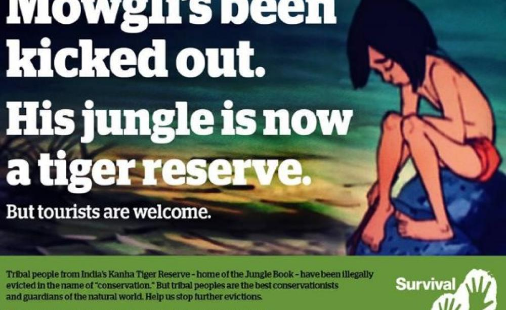 The Jungle Book For