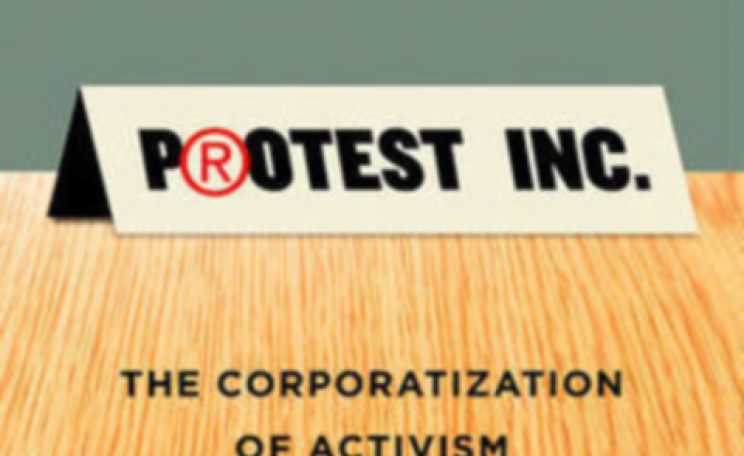 Protest Inc - front cover (cut).