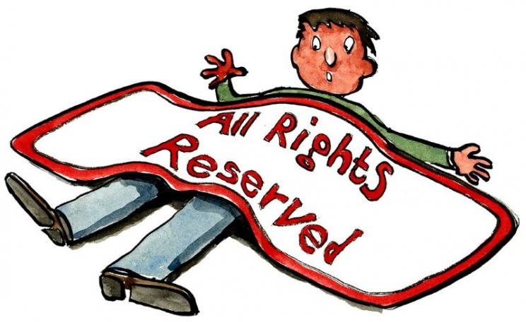 All rights reserved! Image: Frits Ahlefeldt-Laurvig via Flickr (CC BY-NC-ND).