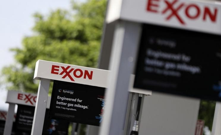 ExxonMobil has piped millions to climate deniers but also funds legitimate scientific research.