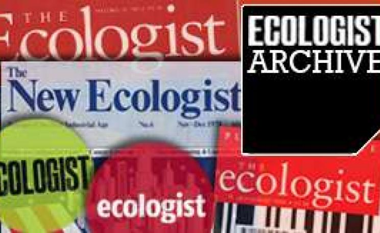 Ecologist_archive_MAIN_9.jpg