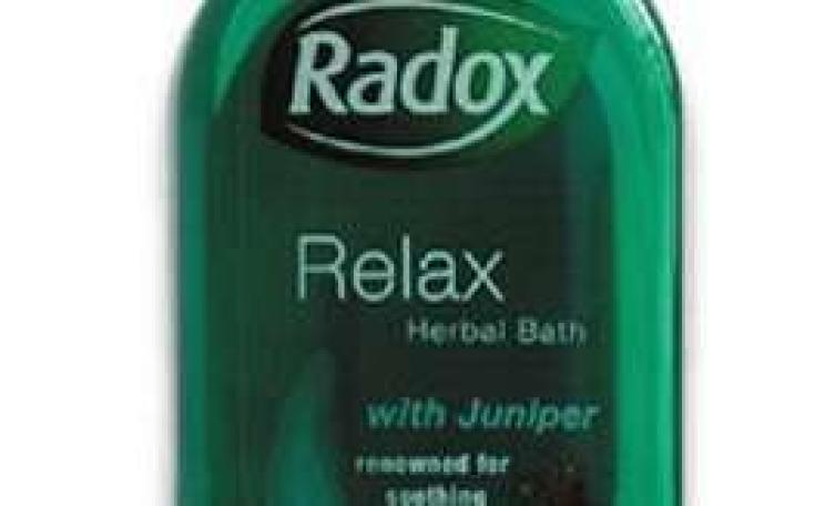 RADOX_MAY05_MAIN.jpg