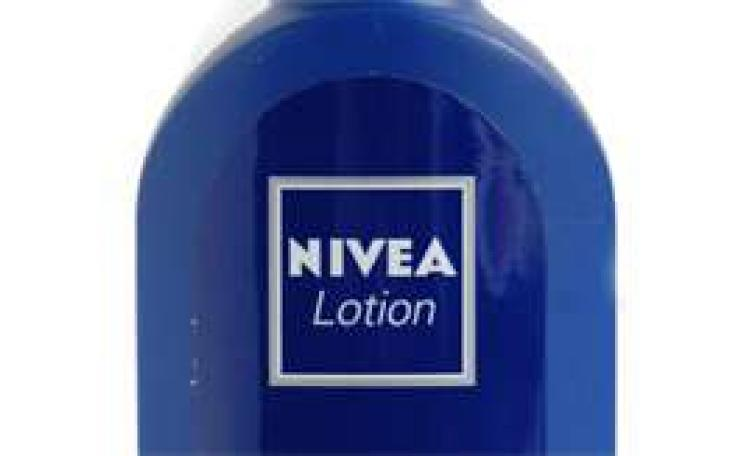 NIVEA_JUNE05_MAIN.jpg