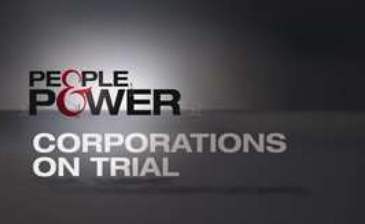 People&Power_COT_Logo.jpg