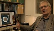 Professor Chris Rapley CBE interview with Nick Breeze