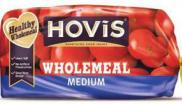 HOVIS_MAY06_MAIN.jpg